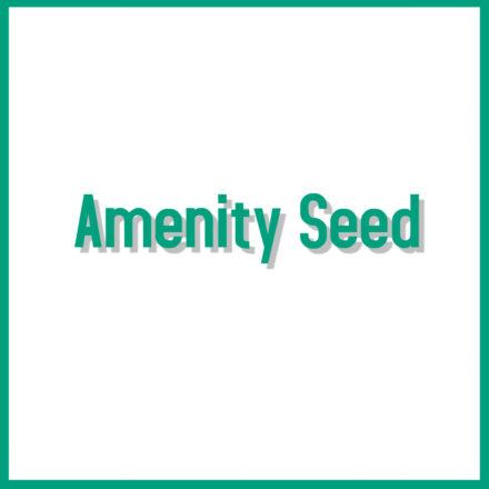 Amenity Seed