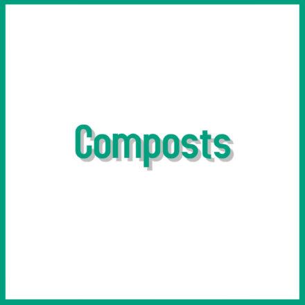 Composts