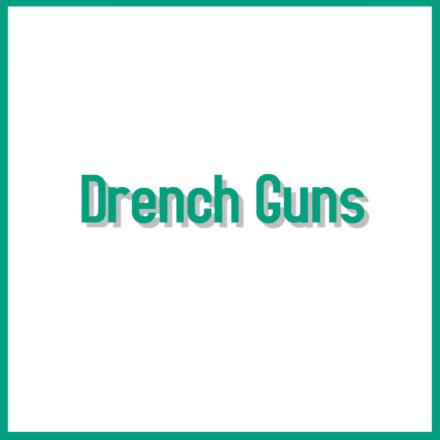 Drench Guns