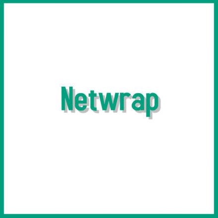 Netwrap