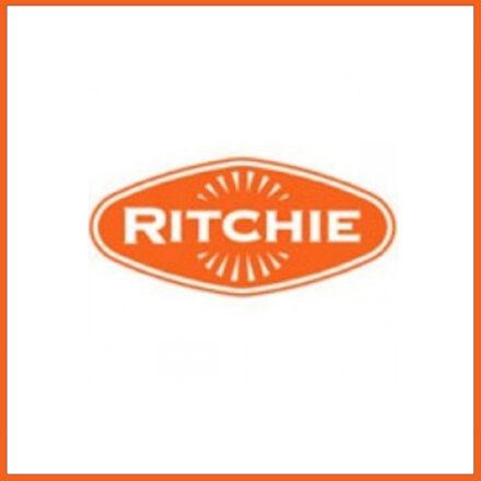 Ritchie Forfar